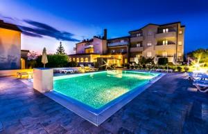 Villa Badi 3-1704 web