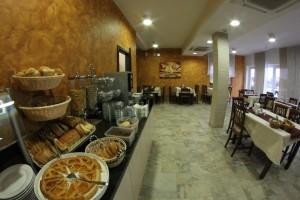 buffet 1a