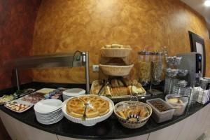 buffet 2a