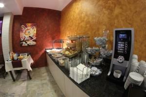 buffet 3a