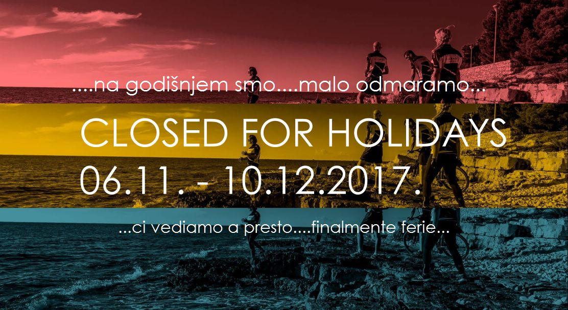 close-for-holiday-2a